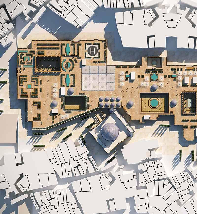 vertical-menu-home-port-img-11