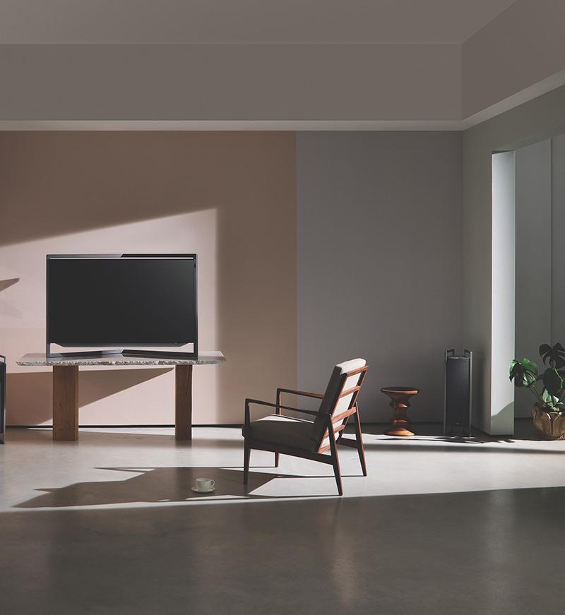 vertical-menu-home-port-img-26